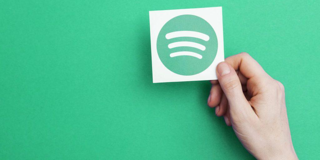 Spotify Comparison Winner