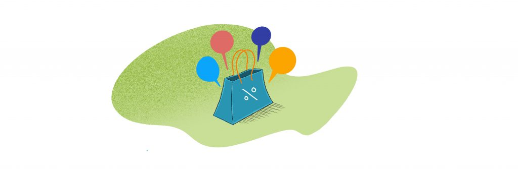 Pandora-Ads-Shopping-Bag-Discount