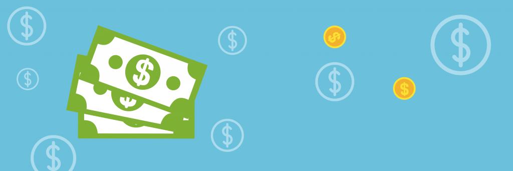 Radio-Ad-Costs-Cash