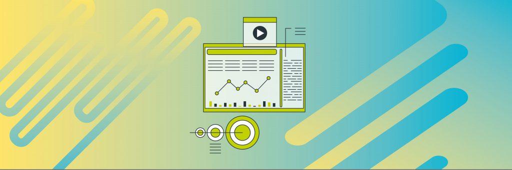 Spotify-Ads-Notifications-Board-Analytics-Metrics