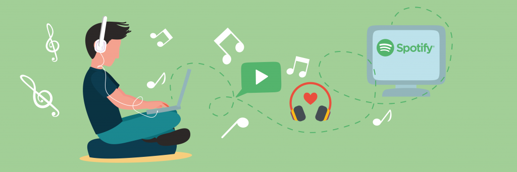 Spotify-for-Brands-Person-Listening-Music-Headphones