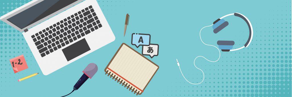 Translation Process – Why Do Translators Need It?