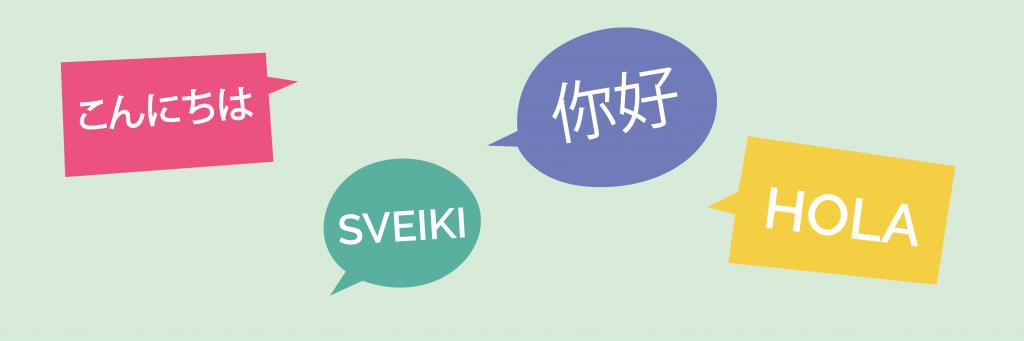 Translation-Service-Many-Different-Languages