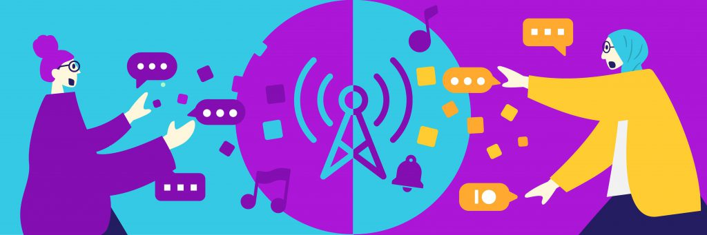 The Best and Worst Radio Ads: Be on the Right Side