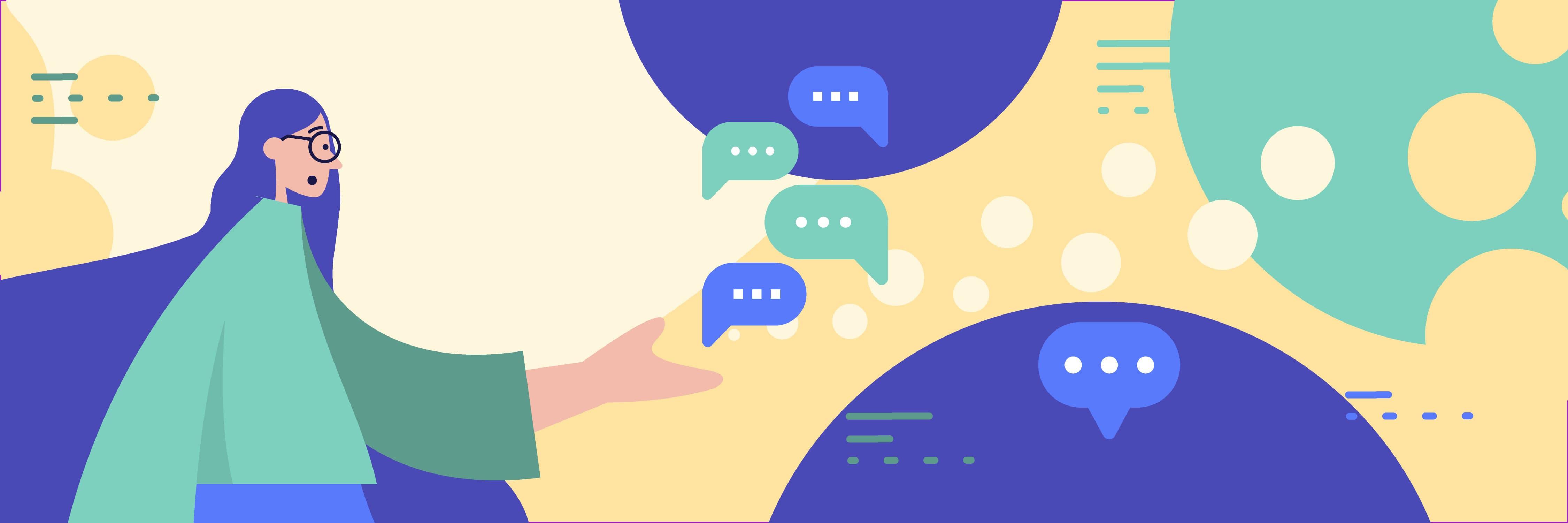 freelance-translator-translating-to-another-language
