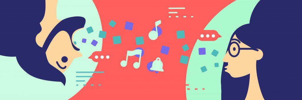 Jingles: The Magic of Marketing Tunes