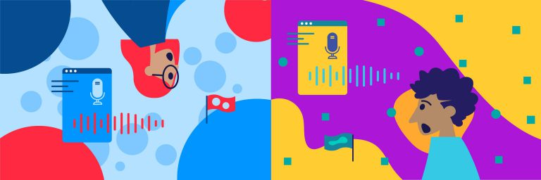 native-audio-ads-what-they-are