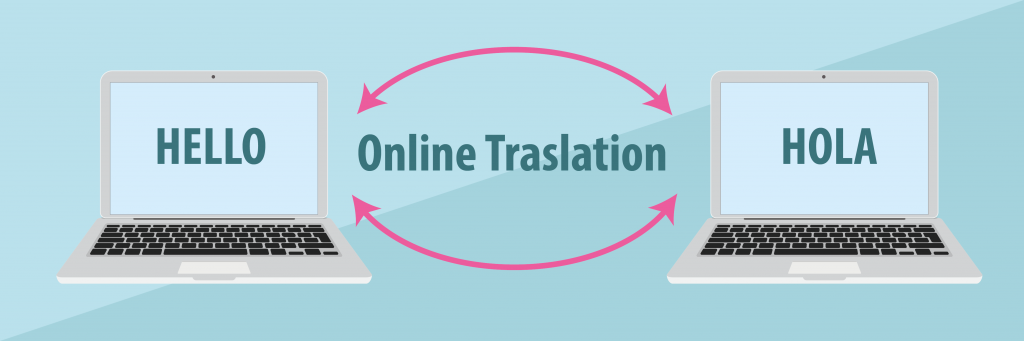 How to Select Great Online Translation Services