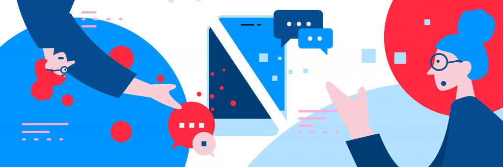 The Translation App Marketplace