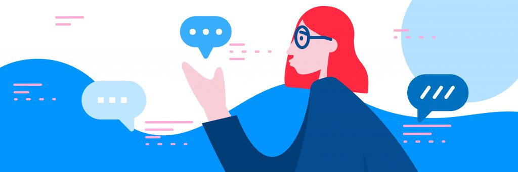 voice-actor-hire-voice-actress-being-contacted-through-messages