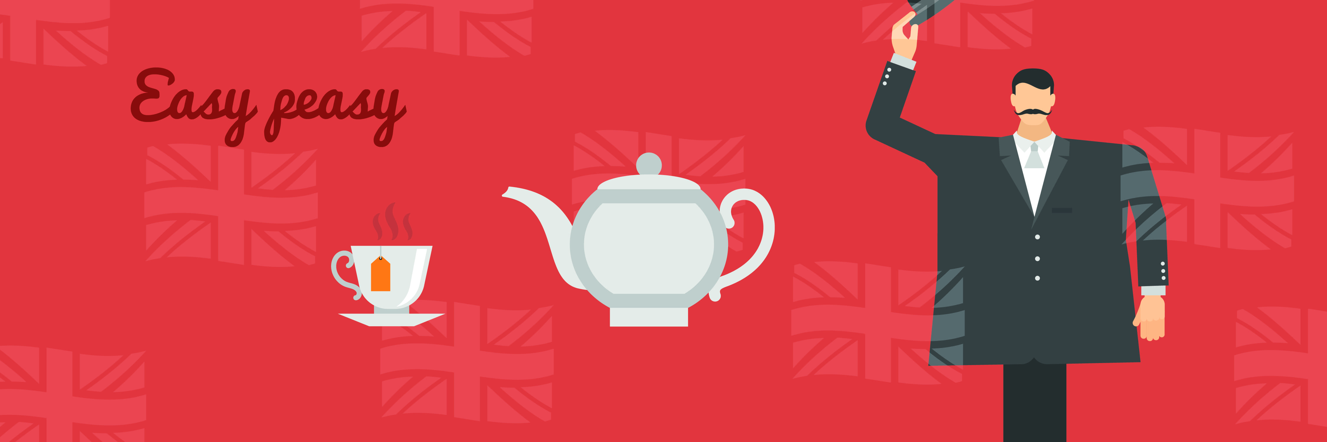 british-accents-in-voice-acting-with-british-voice-actors-teapot-sir