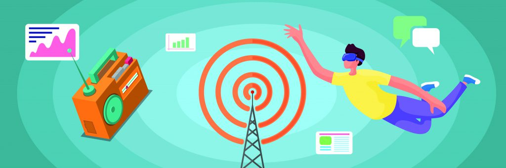 The Future of Radio Advertising: Opportunities and Challenges for Brands