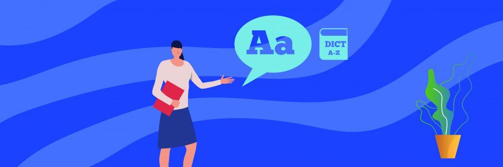 how-translation-works-teacher-teaching-how-to-translate