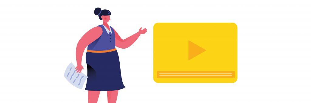 subtitling-services-translator-for-videos