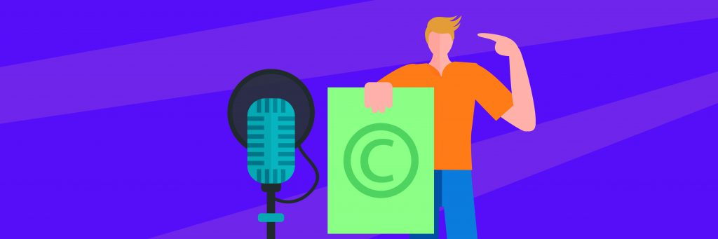 voice-over-copyright-the-rights-to-the-voice