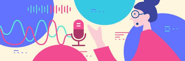 guide to podcast vs radio