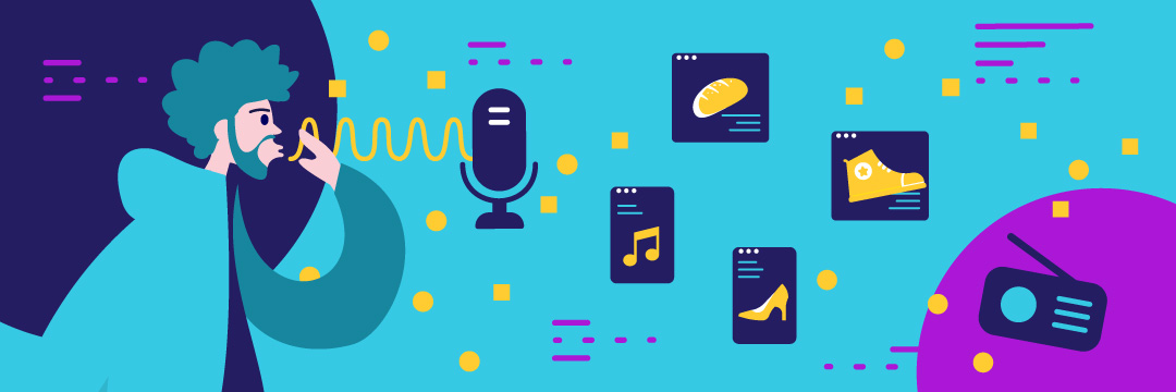 what you need to know about radio ads