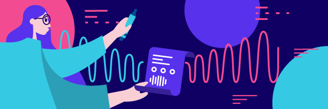 voice assistants you need to know