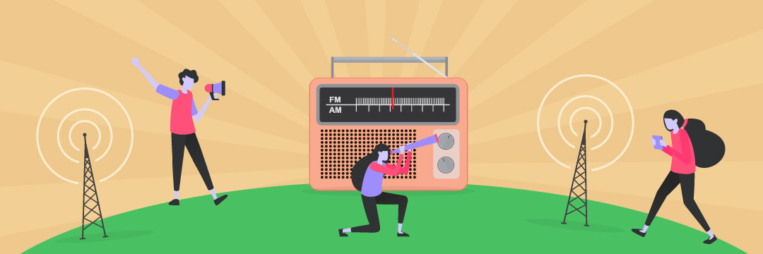 radio dayparts and what you need to know