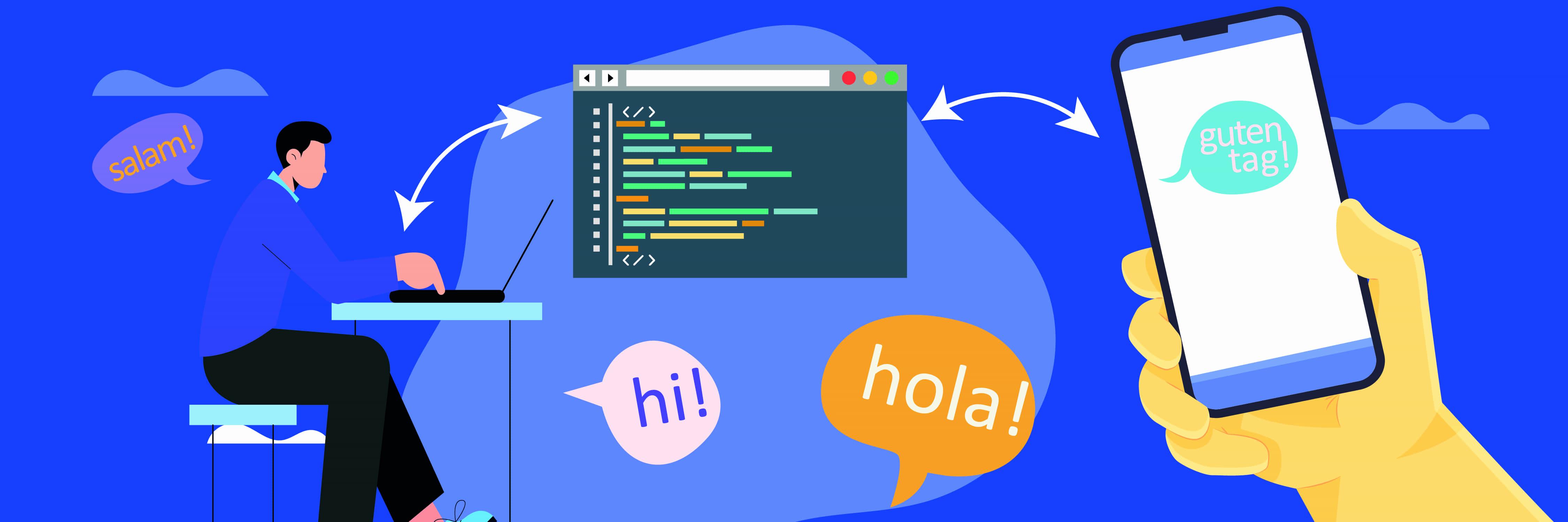 trados translation tool