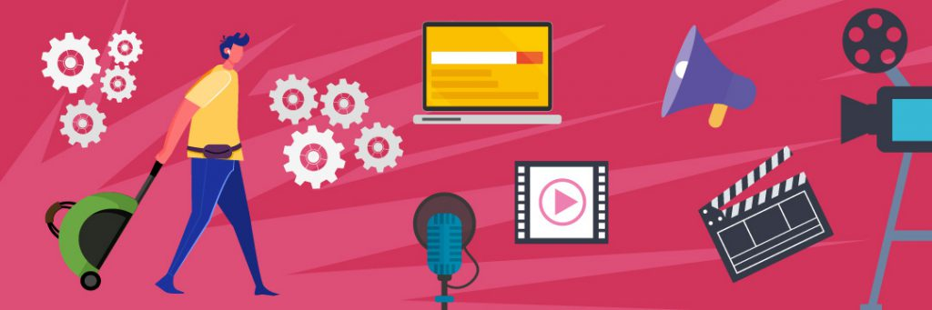 Voice Over Equipment: The Essentials to Start Your Studio