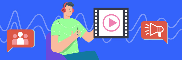 voice over podcasts every voice actor must listen to
