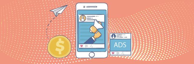 Pandora Ads Examples for audio ads