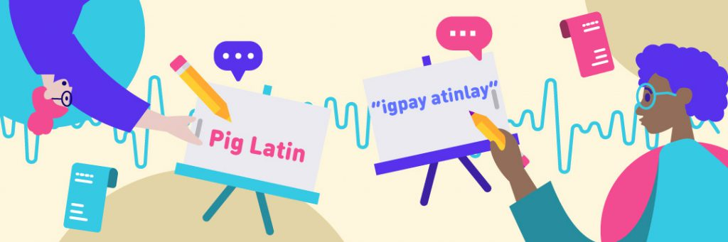 A Quick Guide for Translating To Pig Latin with Examples