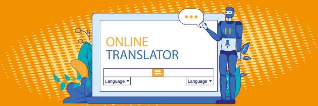 Think Before Buying a Translation Device!