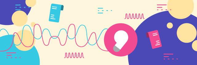 Translation Earbuds for language localization