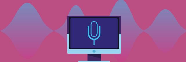 voice acting agents for voice actors