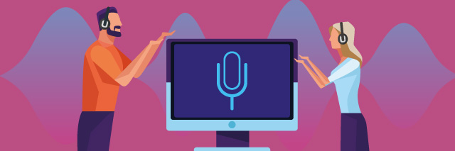 complete guide for voice acting agents