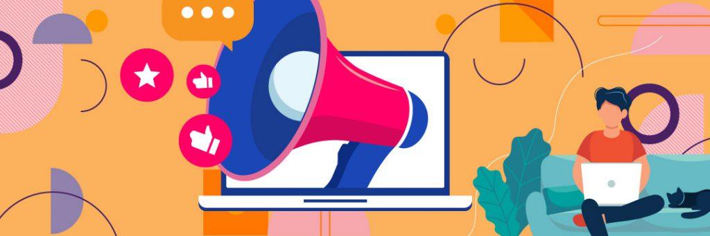 Google Radio Ads and Programmatic Audio Advertising