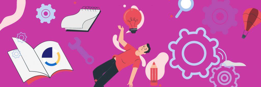 Podcast Ideas – Get Ready to Brainstorm