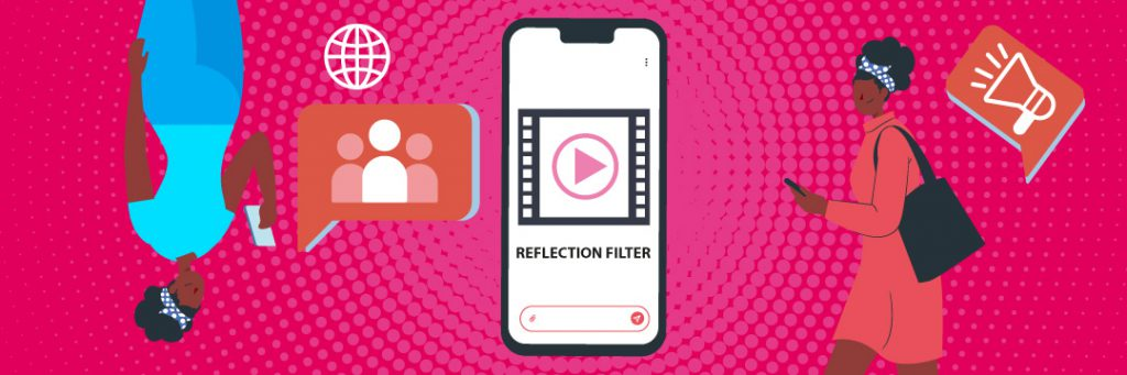 What Is a Reflection Filter and Do You Really Need It?