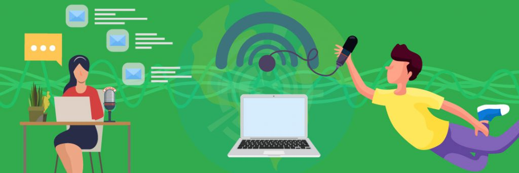Voice Over WiFi: The Ultimate Convenience for Communication