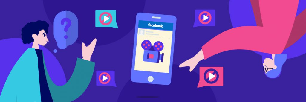 How to Block  Facebook Video Ads: Methods that Work!
