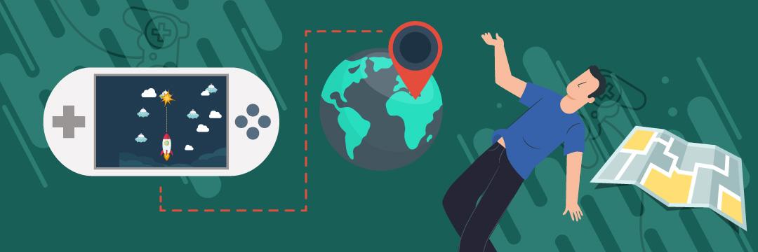 video game localization dubbing