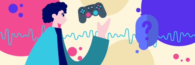 How to get started on voice over video game production