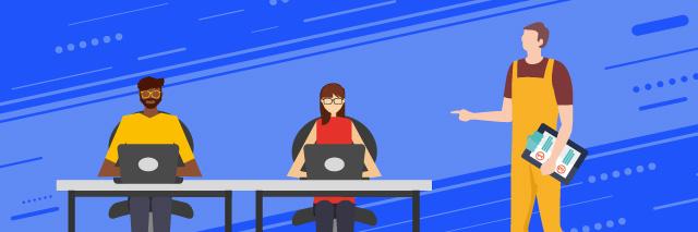 Outsourcing websites advantages