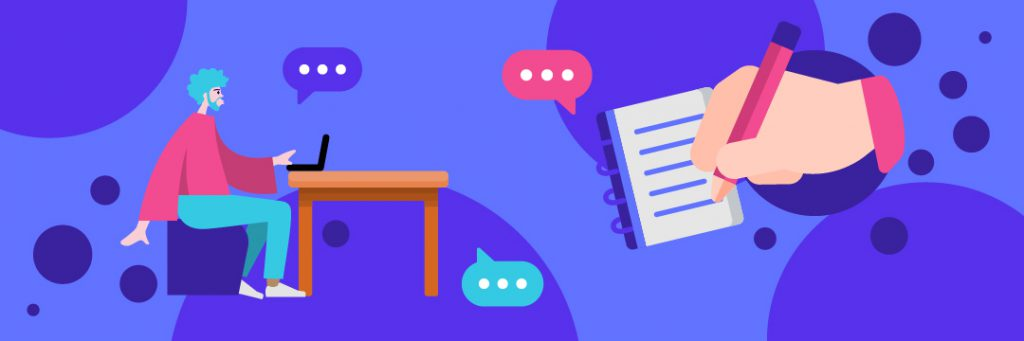 Content Writing Services for All Your Writing Needs