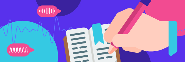 Freelance technical writing guide