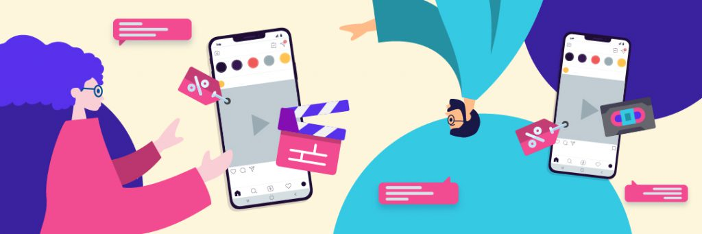 Instagram Video Ads: Harnessing the Digital Marketing Age