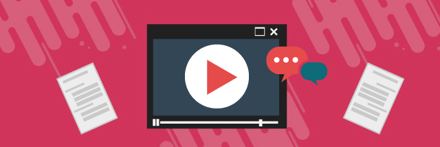 Add voice to video in youtube