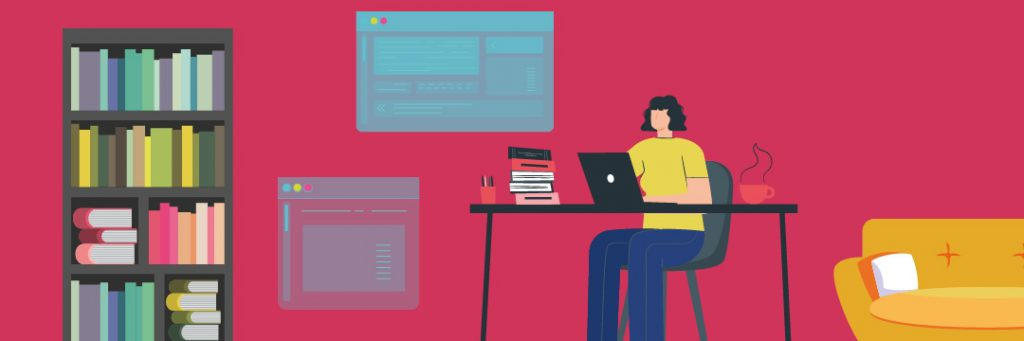 Want to Be an Animation Maker Online? Here's What You Need to Know