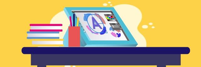 Freelance logo design guide