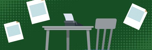 Freelance script writing guide