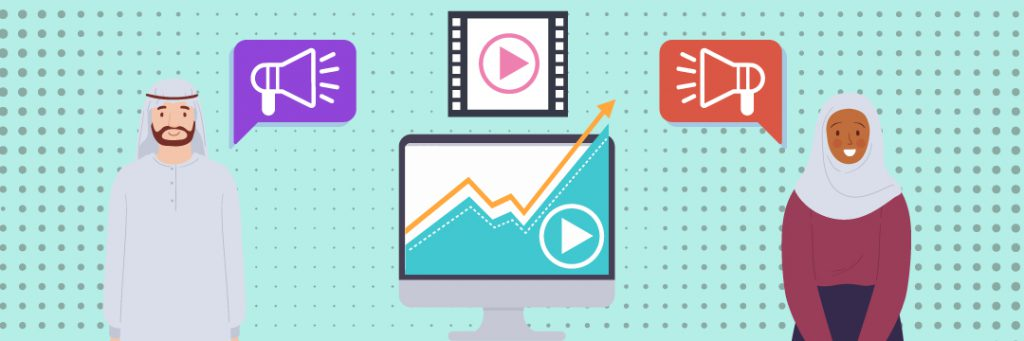 Native Video Advertising Currently Leads the Field