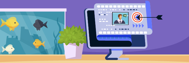 Onboarding videos examples