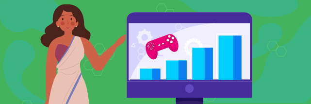 Video game voice over rates online